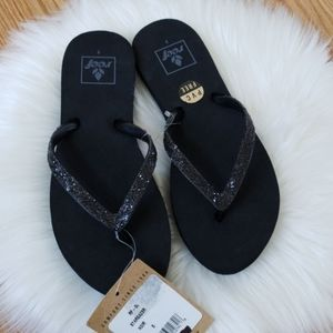 REEF stargazer Thong Sandals